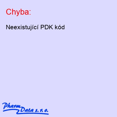 o.b. tampony Appl Super 16ks