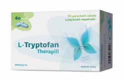 L-Tryptofan Therapill