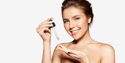 Dopřejte své pleti to nejlepší – vsaďte na přírodní kosmetiku!