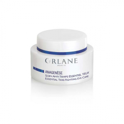 ORLANE Anagenese Oční krém 15ml (OR2010000)
