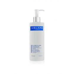 Hydratační micelární voda ORLANE 400ml (OR2170000)