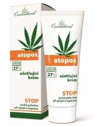 Cannaderm Atopos krém 75 ml