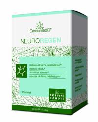 CannamediQ Neuroregen