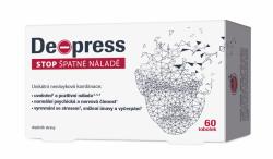 Simply you De-press 60 tablet