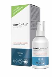 Intim Comfort Anti-intertrigo sprej 100ml