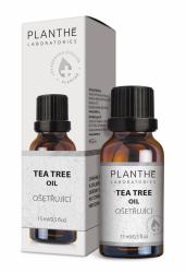PLANTHÉ Tea Tree oil ošetřující 15 ml