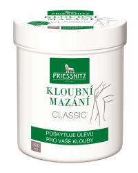 Priessnitz Kloubní mazání Classic 300ml