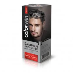 Colorwin Men šampon proti vypadávání vlasů 150 ml