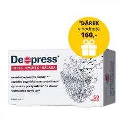 De-press 60 tob.